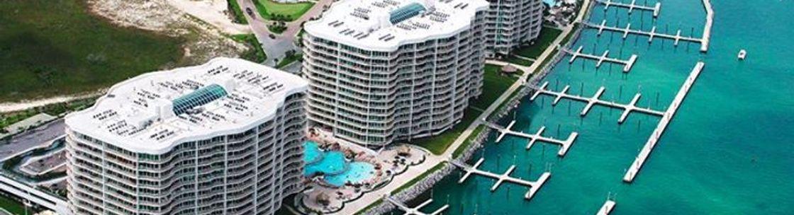 Caribe Resort Orange Beach Al