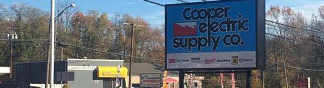 Cooper Electric Supply >> Cooper Electric Supply Egg Harbor Township Nj Alignable