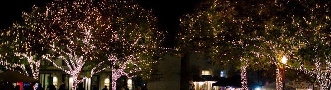 Georgetown Christmas Stroll 2019.Downtown Georgetown Association Georgetown Tx Alignable