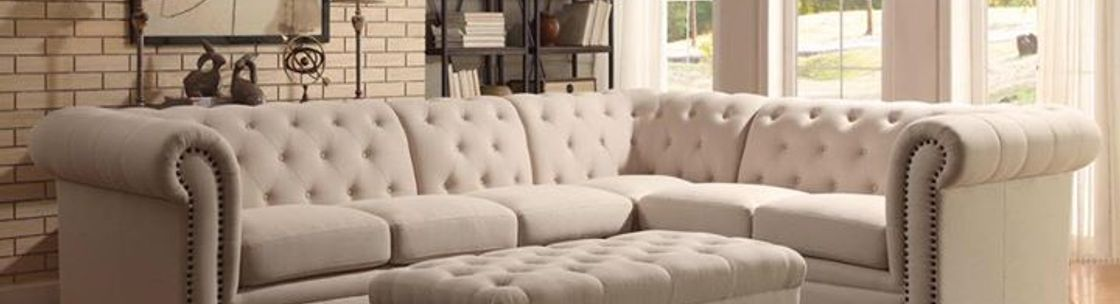 Atlantic Bedding And Furniture North, Atlantic Furniture Charleston Sc