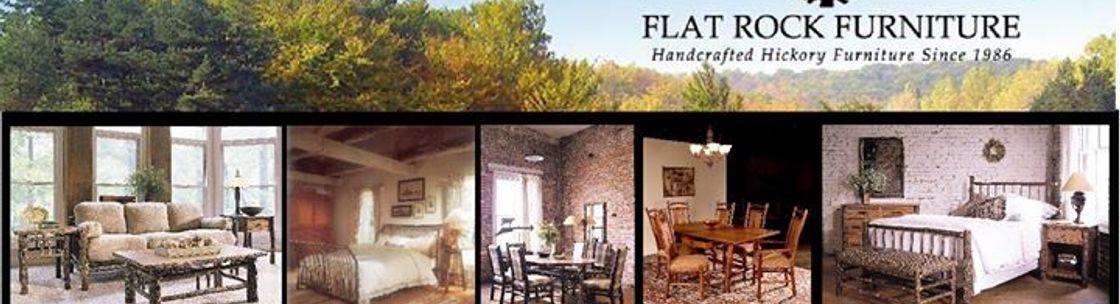 Flat Rock Furniture Shelbyville In, Flat Rock Furniture