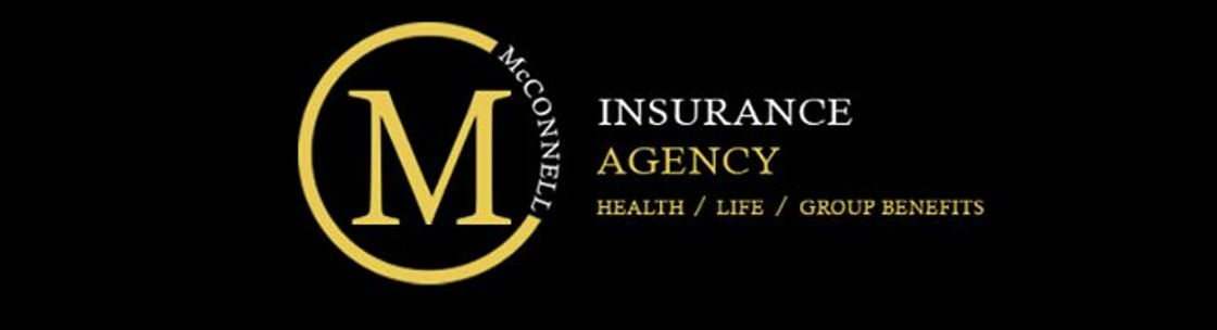 Mcconnell Insurance Agency Inc Murray Ky Alignable