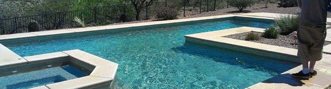 affordable pool service and repair - Tucson, AZ - Alignable