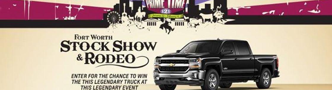 Graff Chevrolet Texas Grand Prairie Tx Alignable