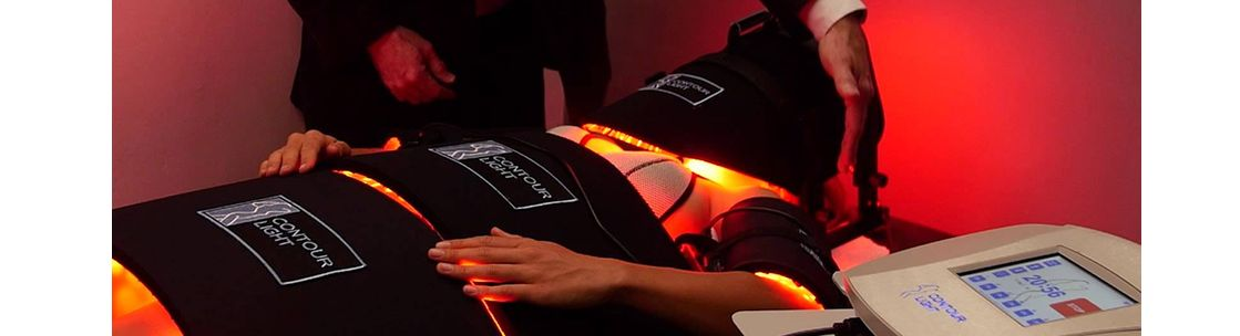 Central Coast Light Therapy offered by Integrated ...