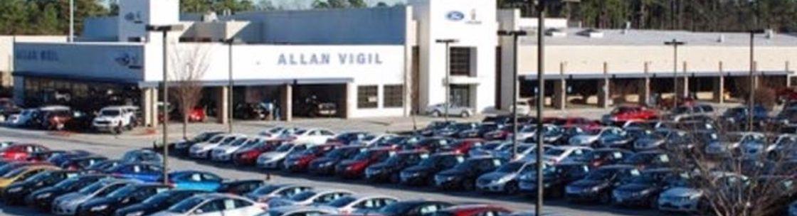 Allan Vigil Ford Morrow Ga >> Allan Vigil Ford Morrow Ga Alignable