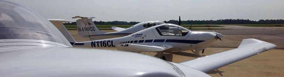 Aeroflight