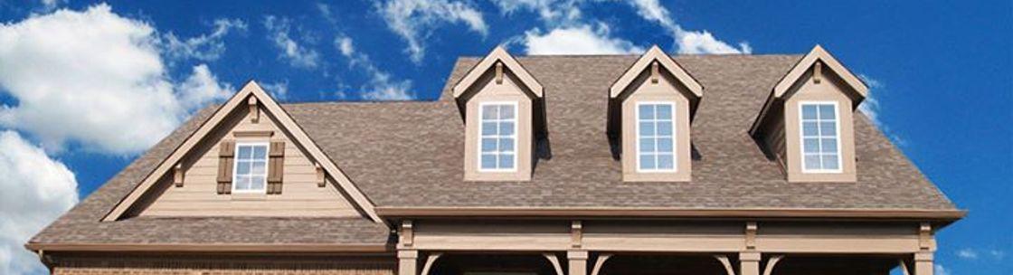 Hart Roofing Renovations Winnipeg Mb Alignable