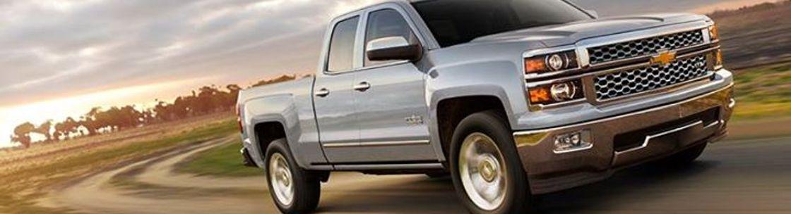 Lawrence Hall Used Cars Abilene Tx >> Lawrence Hall Chevrolet Abilene Tx Alignable