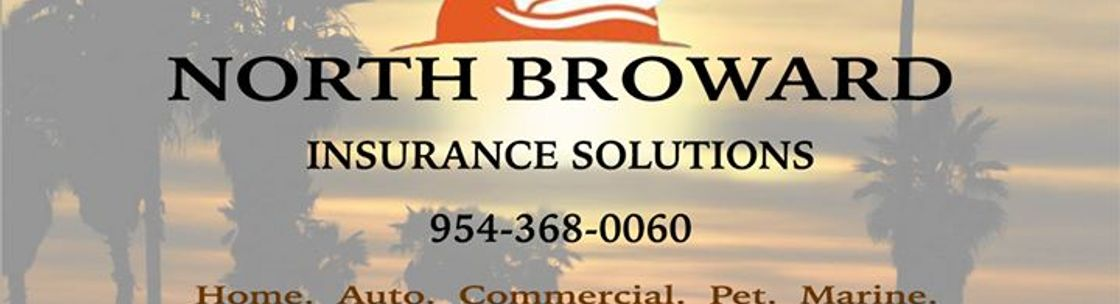 North Broward Insurance Solutions Inc Margate Fl Alignable