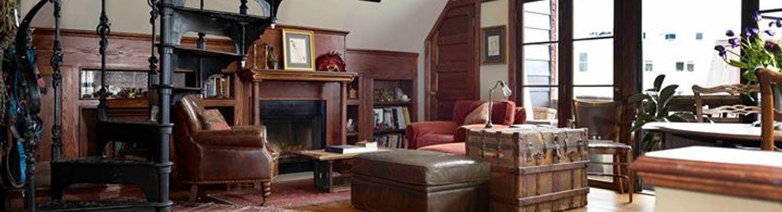 Karma Home Designs Washington Dc
