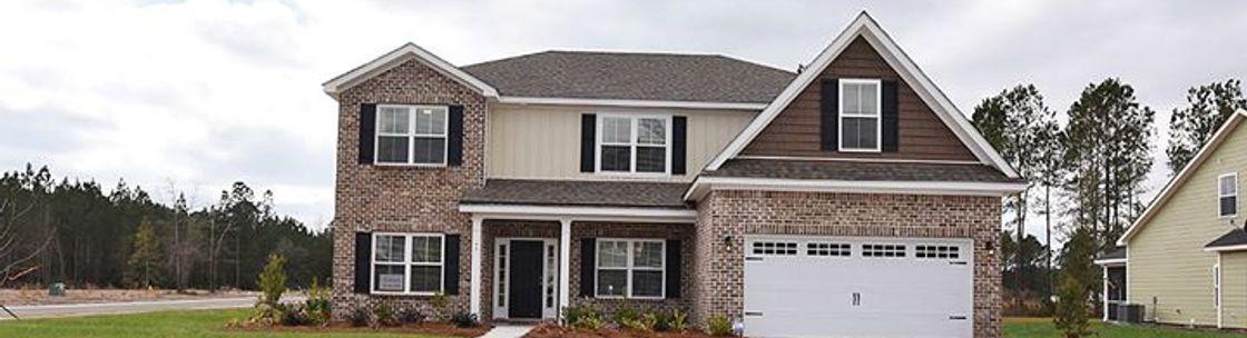 Home Builders Savannah Ga