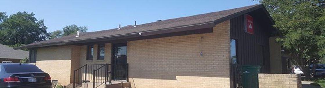 McIver Insurance - Wichita, KS - Alignable