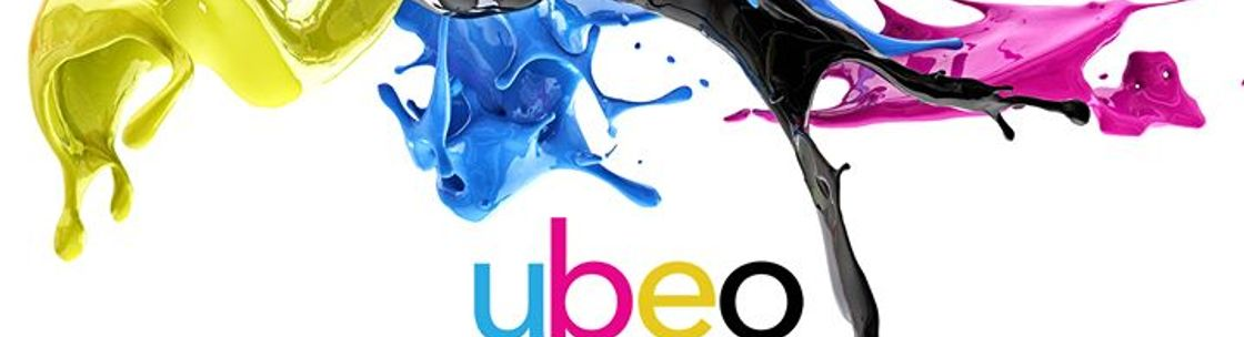 Image result for UBEO Business Services