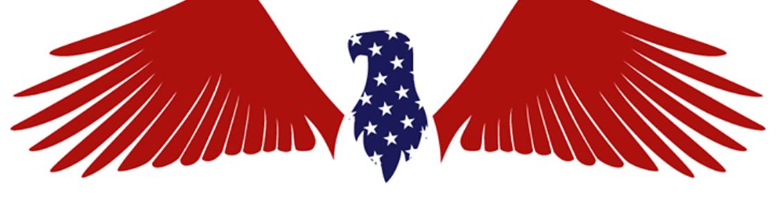 American Motors Llc Temple Hills Md Alignable