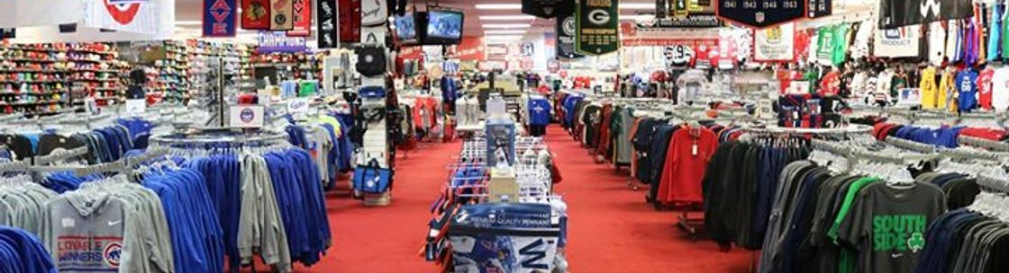 Pro Jersey Sports - Downers Grove, IL - Alignable