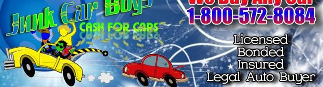 Cash For Cars Vancouver >> Junk Car Boys Cash For Cars Vancouver Wa Alignable