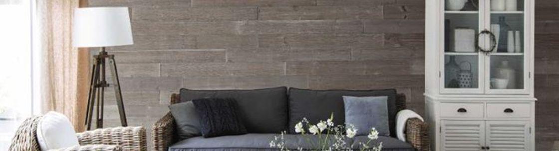 Floor Decor Woodland Hills Ca Alignable