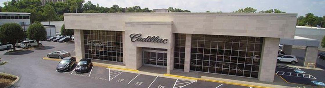 Crest Cadillac - Nashville, TN - Alignable