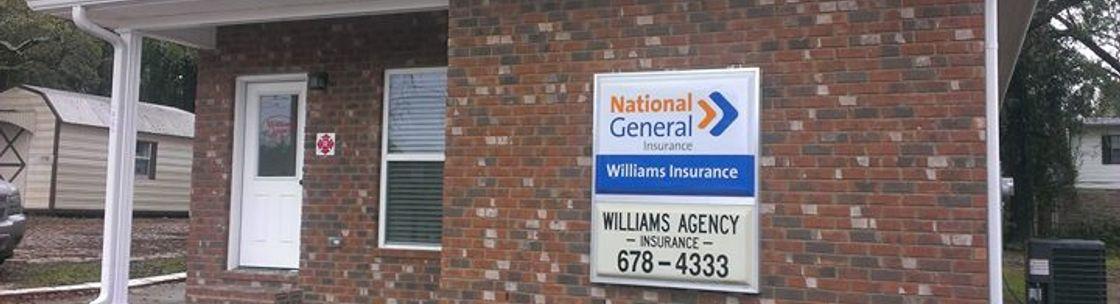 Williams Insurance Agency - Niceville, FL - Alignable