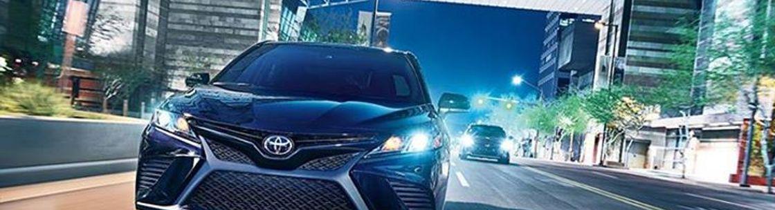 Chatham Parkway Toyota >> Chatham Parkway Toyota Savannah Ga Alignable