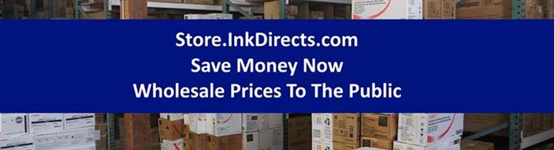 Ink Direct Corp - Huntington Beach, CA - Alignable