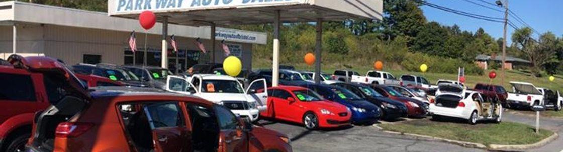 Parkway Auto Sales >> Parkway Auto Sales Of Bristol Bristol Tn Alignable