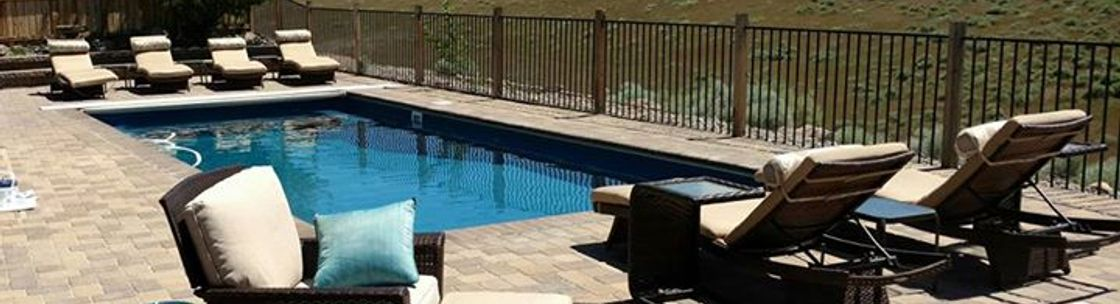 Certified Pool And Spa Reno Nv Alignable
