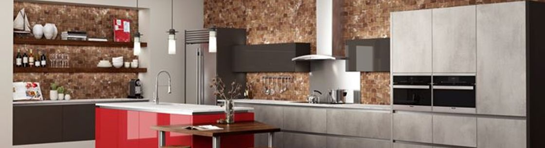 Custom Cabinets By Design Houston Tx, Cabinets By Design