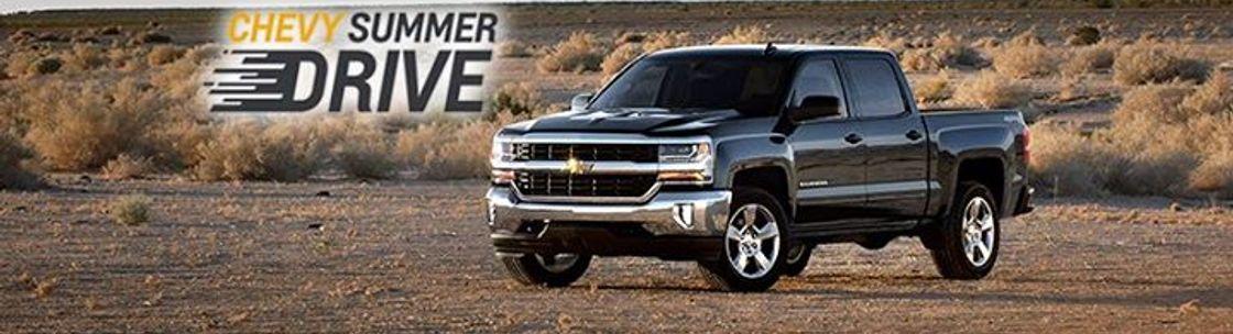 Bay Chevrolet Mobile Al >> Bay Chevrolet Mobile Al Alignable