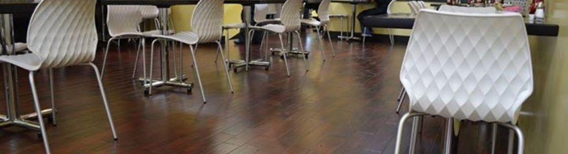 Simple Floors Oakland Ca Alignable
