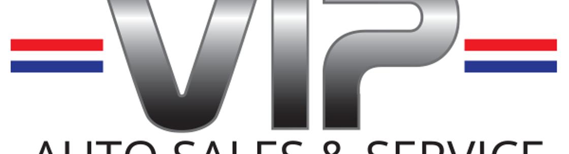 Vip Auto Sales >> Vip Auto Sales Llc Moosup Area Alignable