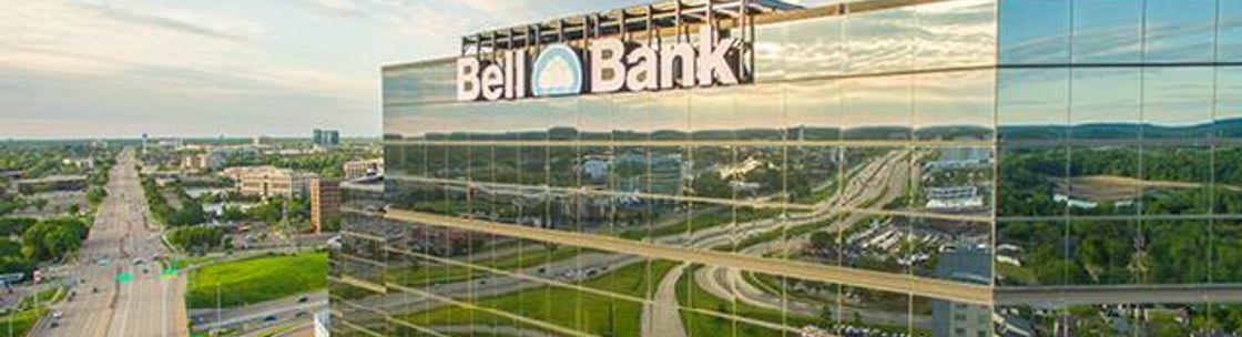 bell bank west fargo nd