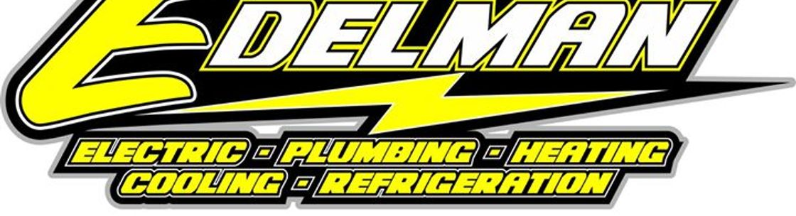 Edelman Electric Plumbing Heating Cooling Amp Refrigeration