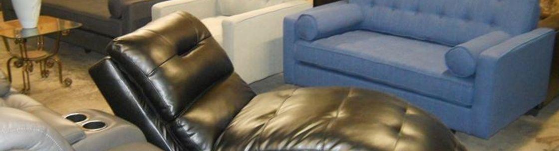 Furniture Solutions Warehouse Snohomish Wa Alignable