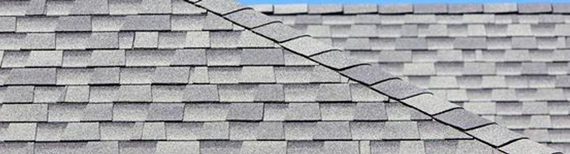 Abc Roofs Omaha Ne Alignable