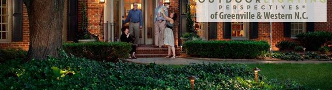 Outdoor Lighting Perspectives Greenville Sc Alignable