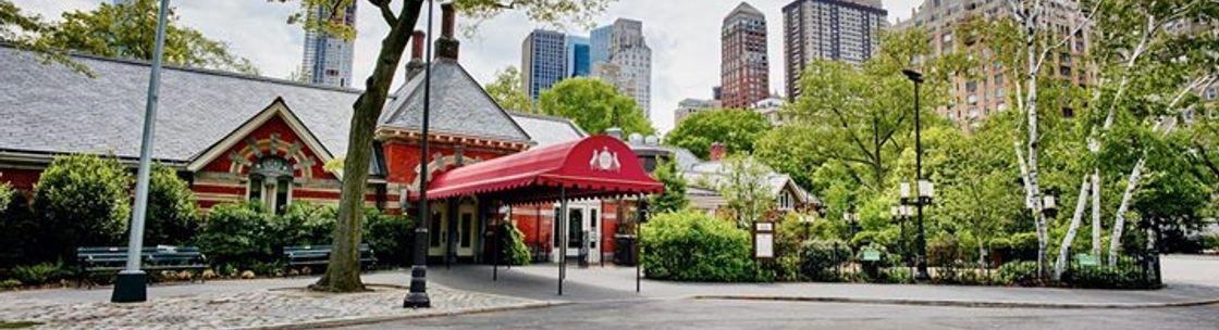 Tavern On The Green New York Ny Alignable