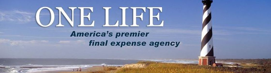 One Life America Metter Ga Alignable