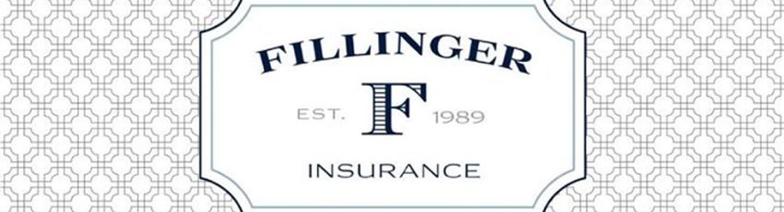 Fillinger Insurance Petaluma Ca Alignable