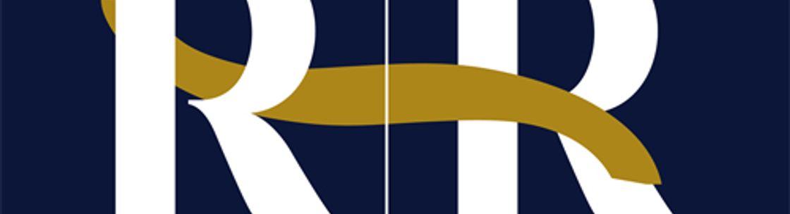 Rentz Rentz Insurance Baxley Ga Alignable