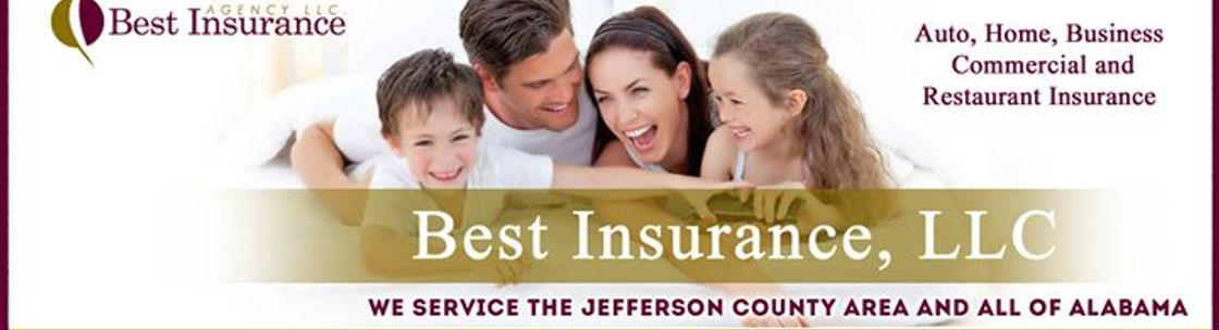 Best Insurance Agency Llc Trussville Al Alignable