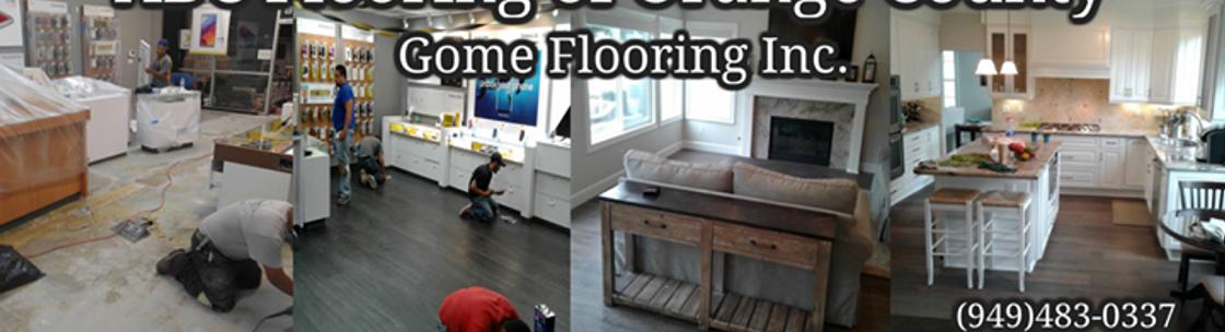 Abc Flooring Of Orange County Costa Mesa Ca Alignable