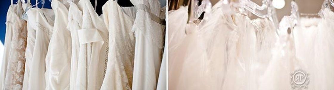 Alena Fede Fashion Wedding Design And Alterations Alignable