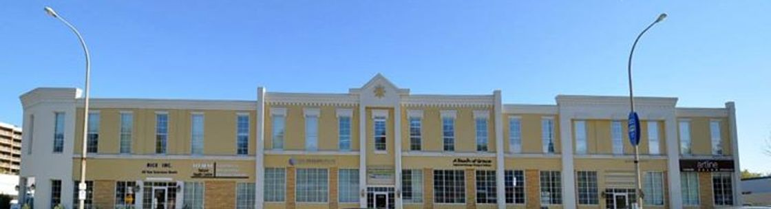 Belmont Osteopathy Clinic Kitchener On Alignable