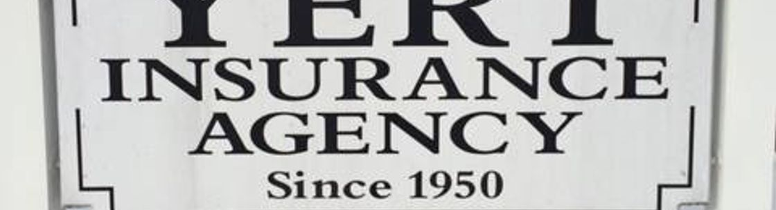 Yert Insurance Agency Willoughby Oh Alignable With all the challenges facing organizations and families today, no one has time to become an insurance expert. alignable