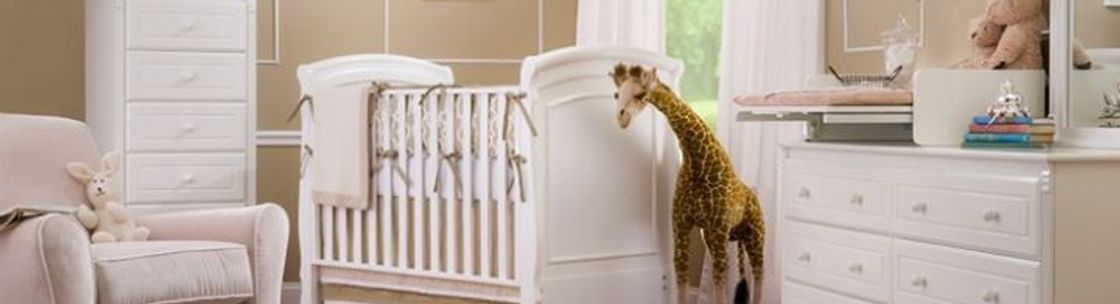 Bellini Baby Furniture Short Hills Nj Alignable