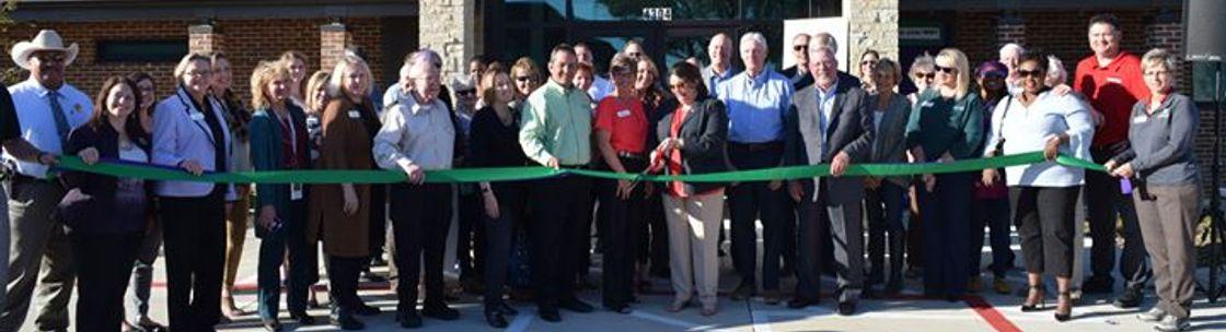 Health Services of North Texas - Denton, TX - Alignable