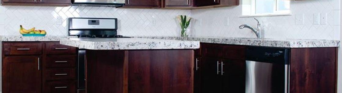 Mccoy S Flooring Cabinets Lehi Ut Alignable