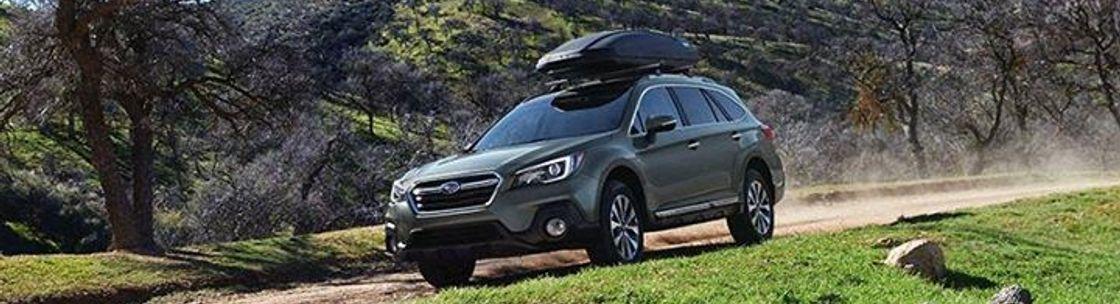 Auto Nation Subaru >> Auto Nation Subaru West Golden Co Alignable
